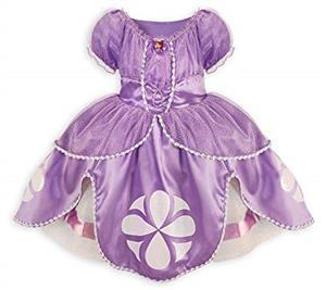 Kids Fancy Dress Costumes For Sale: