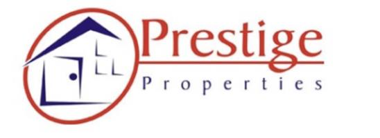 Need To Sell Your Property Fast