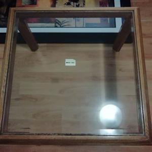 class oak table for sale