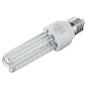 ENERGY SAVING BULBS LED ON SALE
