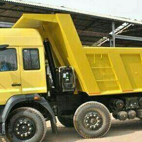 TIPPER TRUCKS ,TRUCKS AND TRAILERS FOR HIRE IN JOHANNESBURG