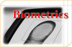 HIGH QUALITY BIOMETRIC ACCESS CONTROL