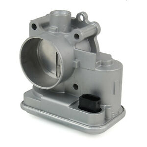 DODGE JOURNEY THROTTLE BODY (FOR SALE)