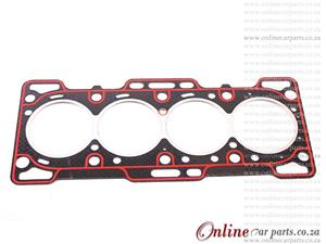 CHANA STAR 1.0 1000CC 16V JL465QE 2007- 39KW CYLINDER HEAD TOP GASKET