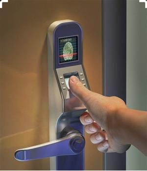 looking for Access control installer and suppliers