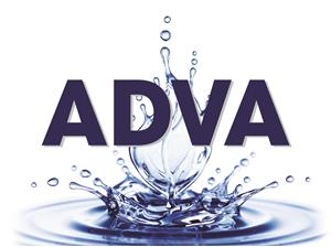 Adva Still Water / BOTTLED WATER