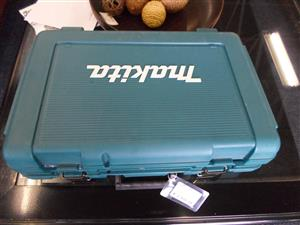 Makita DHP453 18V Cordless Drill