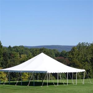 PEG&POLE Tents from R9950 JULY SPECIAL