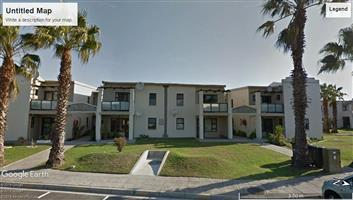 PAROW GOLF COURCE  - THE GREENS - 2 Bedroom Apartment  - TO LET