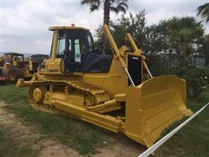 Dozers For Rent in South Africa   Junk Mail