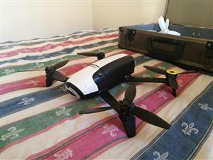 Drone te koop