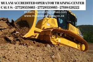 mulani accredited training school in johannesburg and pretoria 0835237665