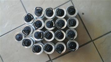 DIY Sink Fittings & Plugs For Sale