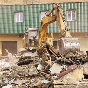 DG Plant hire, demolition and Rubble 0815855716