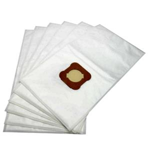 Kirby compatible vacuum cleaner bags for sale - vacuumbags.co.za