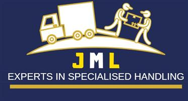 Jetro Miltons Logistics  [SA to ZIM]