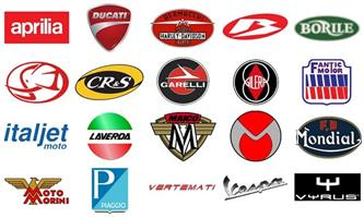 IMPORTED ITALIAN MOTORCYCLE PARTS FROM A TO Z @CLIVES BIKES GLOBAL!!!