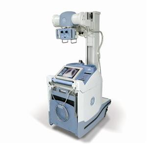 GHX302W XRAY MACHINES FOR SALE IN CAPE TOWN .
