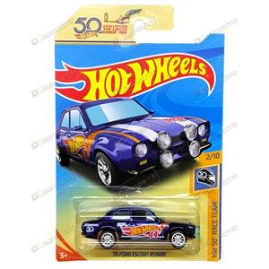 Hot Wheels Die Cast collectibles -  2018 Stock , shop trucks ,Chevy C10 , Chevy Silverado , Ford econoline , Subaru brat Cargo Carriers - Gulf Ford Transit  Van and many other Car Culture , Real riders All Brand New Huge selection of  die cast collectibles available