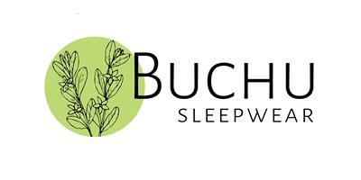 Buchu sleepwear