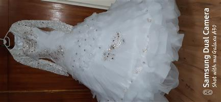 Wedding Gowns / Dresses