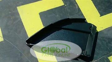 Kia Picanto Mud Flap - new