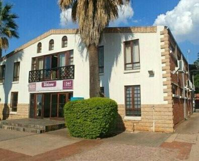 STUNNING COMMERCIAL PROPERTY FOR SALE