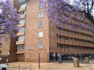 1  bedroom apartment in Makwassie, Hatfield