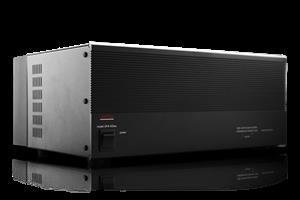 ADCOM GFA555SE STEREO POWER AMPLIFIER