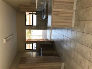 2 Bedroom 2 bathroom townhouse to rent R5900 pm