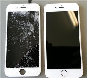 1 Hour Phone repairs