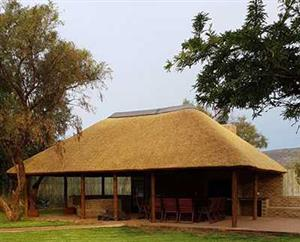 Most affordable Lapas, Thatch Roofs, lapa repairs, lapa extension in gauteng
