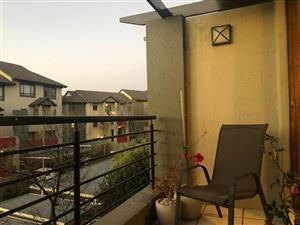 1 Bed Apartment in Lonehill