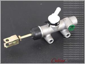 CAM Inyathi Clutch Master Cylinder
