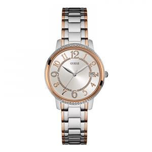 Guess watch ladies Kismet