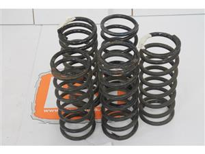 Suspension Bushes For Sale in Cape Town | Junk Mail