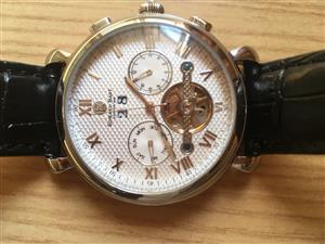 New Original wristwatch for Sale