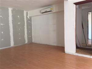 Commercial Property To Let - Durban North