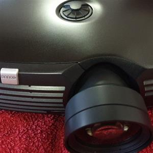 Barco F22 Projector