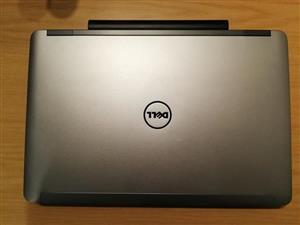 Dell latitude E6540 i7 4th generation laptop for sale