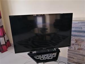 Sony 32inch Full HD LED TV