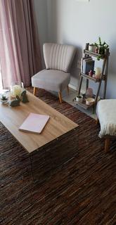2 Bedroom Apartment Blackstone Estate