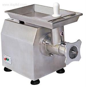 MEAT MINCER FOR SALE - MINCER MACHINE FOR SALE - MEAT GRINDER- BUTCHERY EQUIPMENT FOR SALE