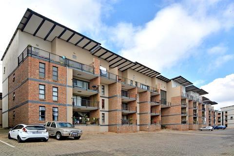 2 Bedroom Apartment For Sale in Solheim, Germiston
