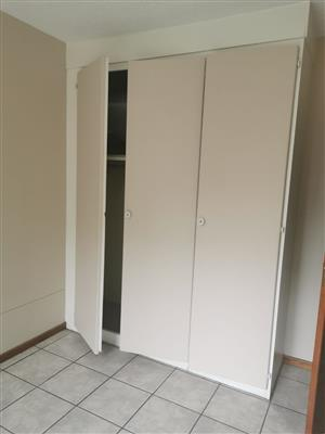 Hatfield, A bedroom available to rent at Eruditi, Hatfield