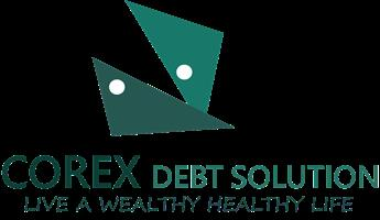 COREX DEBT SOLUTION