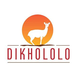 Dikhololo December School holidays