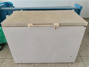 Kelvinator chest freezer for sale