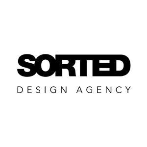 Digital/Graphic Designing
