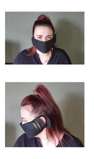 Single Use Face Masks for sale